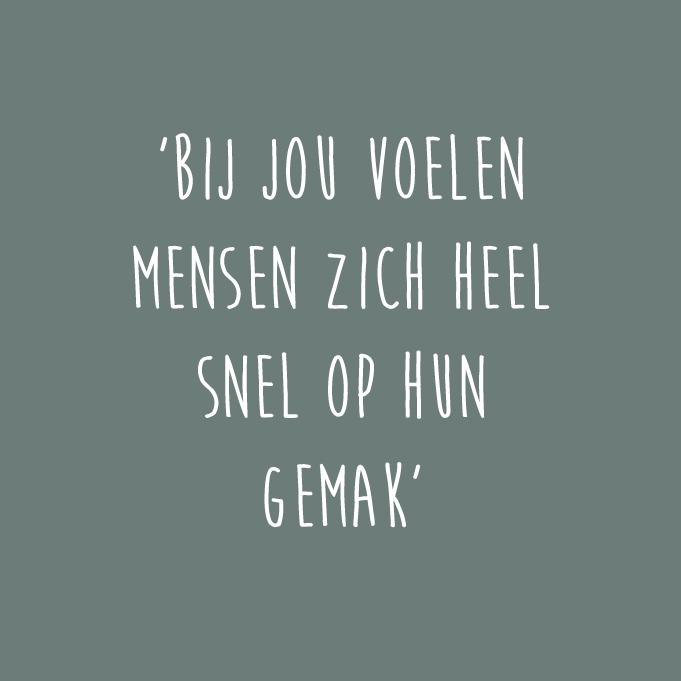 quote-1